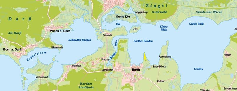topographische Basiskarte erstellen, Landkarte erstellen